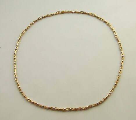 gouden-fantasie-collier-1909