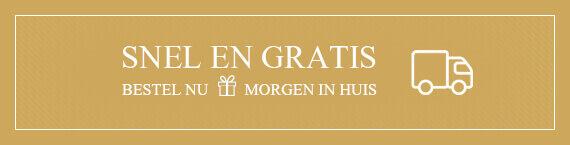 Bestel Nu Juwelier Christian Hengelo