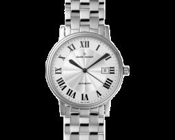Claude Bernard Classic Automatic