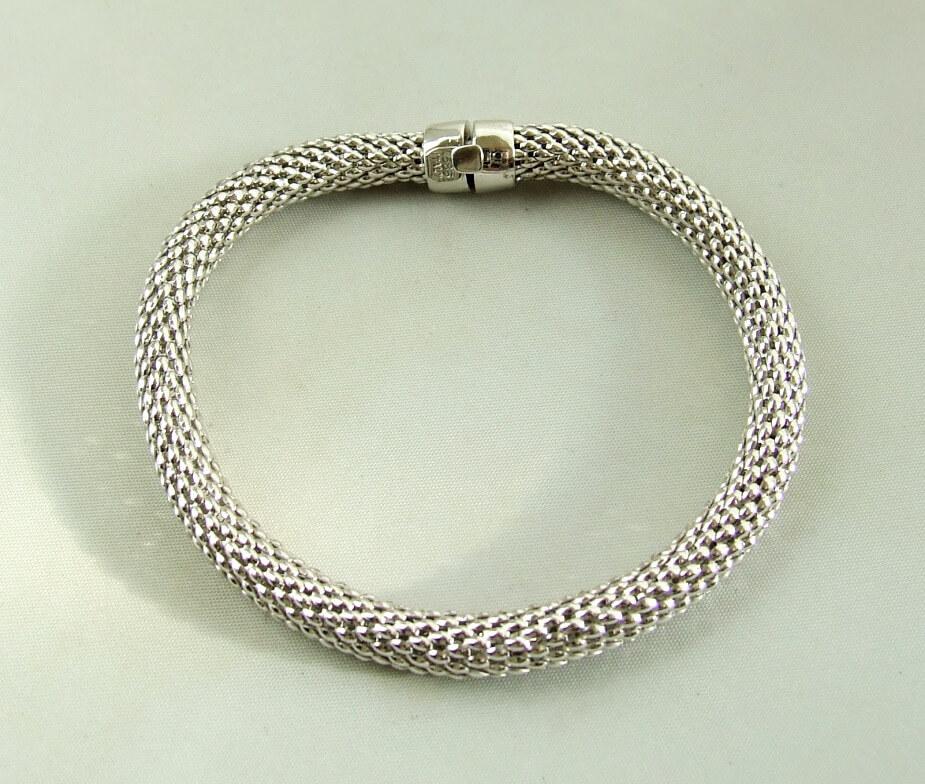 14-krt-witgouden-armband-9201