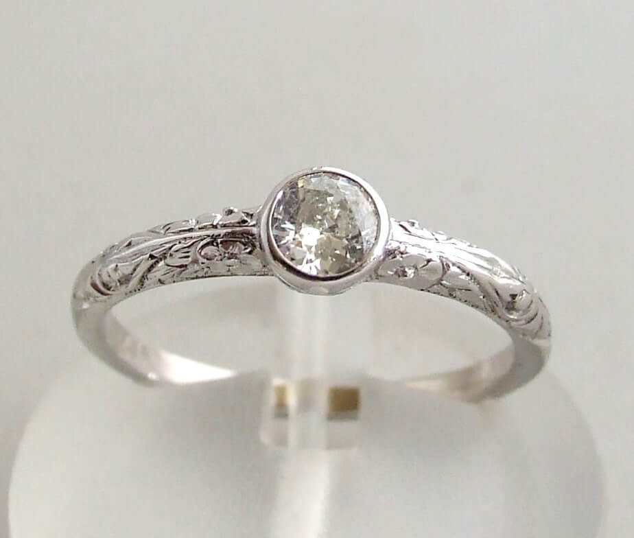 14-krt-witgouden-ring-met-diamant-9258