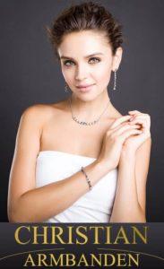 Armbanden Juwelier Christian
