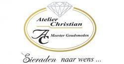 Atelier Christian Merk Logo