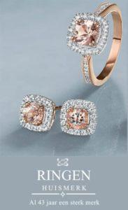 Juwelier Christian ringen (huismerk)jpg